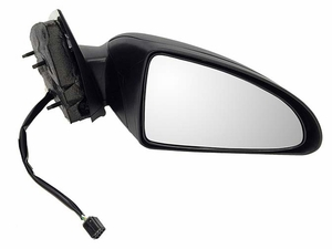 New Dorman Side View Mirror RH / 955-1352
