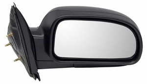 New Dorman Side View Mirror RH / 955-1362
