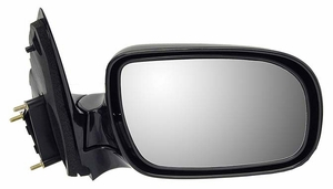 New Dorman Side View Mirror RH / 955-1364