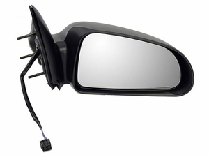 New Dorman Side View Mirror RH / 955-1370