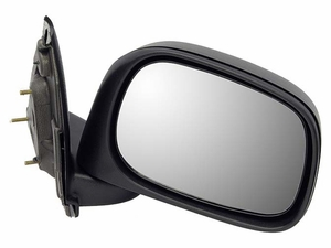 New Dorman Side View Mirror RH / 955-1374