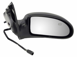 New Dorman Side View Mirror RH / 955-1387