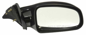 New Dorman Side View Mirror RH / 955-1414