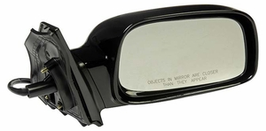 New Dorman Side View Mirror RH / 955-1431