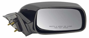 New Dorman Side View Mirror RH / 955-1433