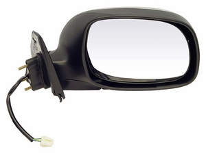 New Dorman Side View Mirror RH / 955-1436