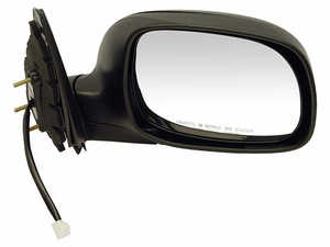 New Dorman Side View Mirror RH / 955-1438