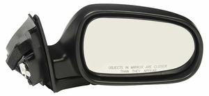 New Dorman Side View Mirror RH / 955-144