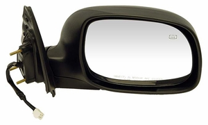 New Dorman Side View Mirror RH / 955-1440