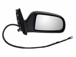 New Dorman Side View Mirror RH / 955-1446
