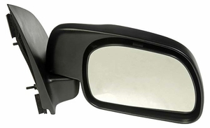 New Dorman Side View Mirror RH / 955-1455