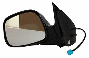 New Dorman Side View Mirror RH / 955-1473