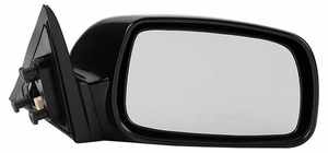 New Dorman Side View Mirror RH / 955-1474