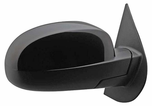 New Dorman Side View Mirror RH / 955-1481