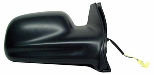 New Dorman Side View Mirror RH / 955-1483