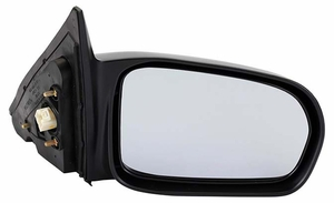 New Dorman Side View Mirror RH / 955-1489