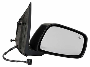 New Dorman Side View Mirror RH / 955-1498