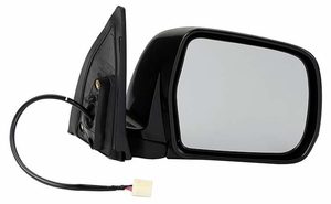 New Dorman Side View Mirror RH / 955-1507