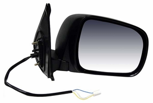 New Dorman Side View Mirror RH / 955-1541