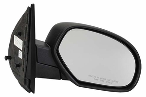 New Dorman Side View Mirror RH / 955-1550