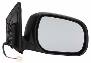 New Dorman Side View Mirror RH / 955-1552