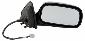 New Dorman Side View Mirror RH / 955-1556