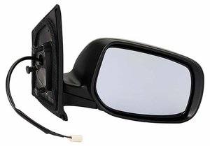 New Dorman Side View Mirror RH / 955-1564