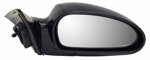 New Dorman Side View Mirror RH / 955-1578