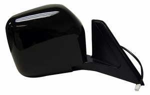 New Dorman Side View Mirror RH / 955-1600