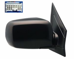 New Dorman Side View Mirror RH / 955-1682