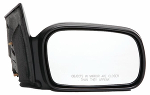 New Dorman Side View Mirror RH / 955-1695