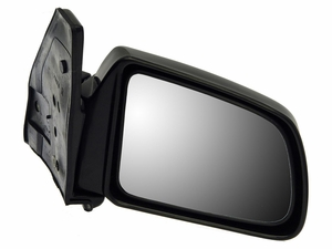 New Dorman Side View Mirror RH / 955-209