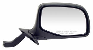 New Dorman Side View Mirror RH / 955-228