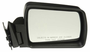 New Dorman Side View Mirror RH / 955-233