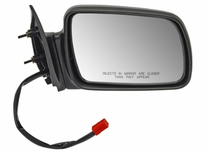 New Dorman Side View Mirror RH / 955-243