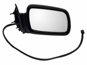 New Dorman Side View Mirror RH / 955-247