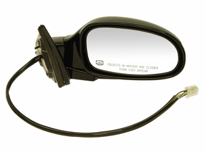 New Dorman Side View Mirror RH / 955-254