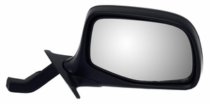 New Dorman Side View Mirror RH / 955-270