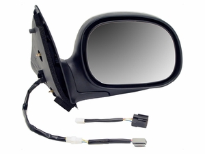 New Dorman Side View Mirror RH / 955-280