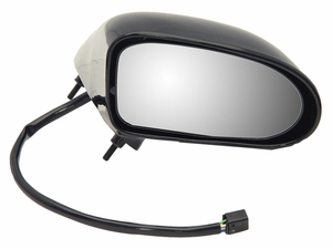New Dorman Side View Mirror RH / 955-318