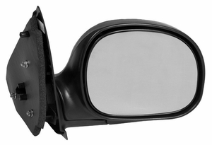 New Dorman Side View Mirror RH / 955-366