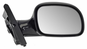 New Dorman Side View Mirror RH / 955-368