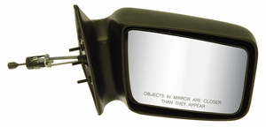New Dorman Side View Mirror RH / 955-378
