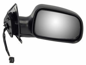 New Dorman Side View Mirror RH / 955-409