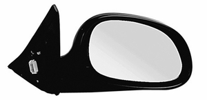 New Dorman Side View Mirror RH / 955-415
