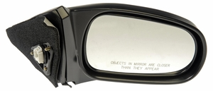 New Dorman Side View Mirror RH / 955-421