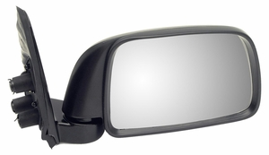 New Dorman Side View Mirror RH / 955-450
