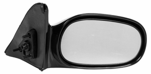 New Dorman Side View Mirror RH / 955-460