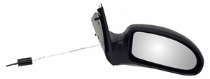 New Dorman Side View Mirror RH / 955-472