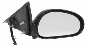 New Dorman Side View Mirror RH / 955-474